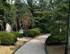 江南大学南门对面 小型单身公寓 开发商直销