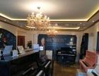 钢琴 租着弹 学琴不再难-兰州租琴吧 德国斯宾钢琴