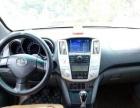 黄海 旗胜V3 2011款 2.0 手动 豪华版豪华大气越野车低