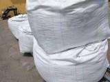 污泥吨袋-邦耐得吨袋