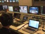 高级速录师外派-现场会议、音视频整理、网络文字直播