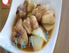 哪里月子餐好咨询南京和月鑫月子餐