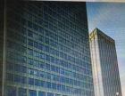 滨海新区航运一道津港路 贻航国际大厦 335平米