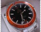 汉阳区有人收积家手表吗?贵重手表几折回收呢?汉阳区