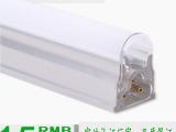 1.2米铝材led日光灯管 高亮led支架灯管t5 led一体化