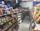 龙湖锦艺城商业街盈利中超市转让(个人发布)