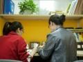 宁波大学生一对一上门家教,万名老师任您挑,欢迎咨询