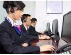 欢迎进入~!湖北黄冈长虹电视 各网点-售后服务总部电话