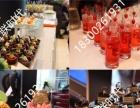青岛冷餐,茶歇,烧烤,自助餐,酒会,各种DIY
