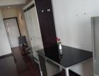 南苑商务酒店,单身公寓 价格美丽,看房联系我。