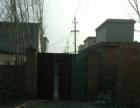 淇县南二环中山街交叉口东段50米路南仓库租售