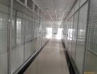 威海遮阳 -威海玻璃顶遮阳 -威海阳光房遮阳安装