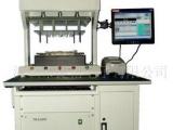 厂家德律TR518FE 线路板测试仪 9成新