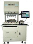 二手ICT 二手TR-518FE ICT在线测试仪
