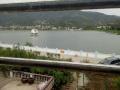 花果山大圣湖附近
