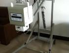 北京朗安LX-20A型高频便携式医用诊断X射线机