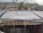 丰台区夹层阁楼制作混凝土浇筑阁楼技术专业