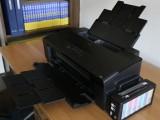 北京市通州區專業維修復印機維修打印機維修傳真機維修硒鼓墨盒