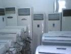 回收;塑料桶/电机、电缆、电焊机、空压机、变压器