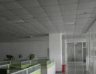 白濠赤岭村一楼1300平带办公室厂房出租