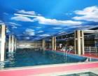 莱芜洗浴中心吊顶价格 钢城游泳馆洗浴吊顶案例