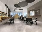阿拉卓盈酒店加盟 承包 租赁 各大在营,新建酒店
