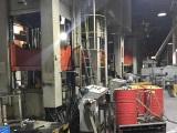 盐城迪斯油压设备维修