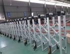 郑州电动门厂价直销低维修定制