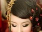 婚礼新娘跟妆,早妆,回请妆,常年招化妆学员