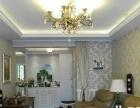 承接室内装修、水电、木工、油漆、泥工、吊顶、装饰等