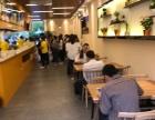 杭州 酸菜鱼品牌鱼快餐加盟1到3万就能开店
