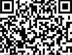 互联网大数据安利(零投资创业)加盟 日用品
