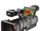 回收佳能5d4相机回收尼康d5相机回收4k摄像机