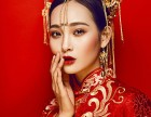 柘荣凤凌儿个人艺术写真会馆