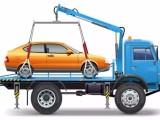 宁波紧急修车,发动机维修,电瓶更换