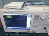 回收E4445A频谱分析仪