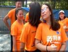 东莞户外农家乐-趣味团建合理的行程规划