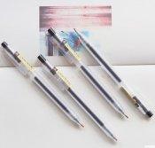 水性笔哪家买比较划算_水性笔厂家