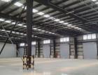 仓库出租3200平,仓储落货货物中转配送一体化服务