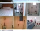 星沙未来现代城 2室 2厅 92平米 整租