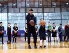 广东宏远青少儿篮球培训