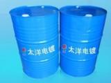 厂家直销特效精密件通用防锈油