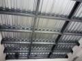 北京专业现浇楼板 钢结构阁楼制作