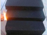 厂家生产高密度海绵过滤海绵片材EVA海绵内衬 规格按要求定制