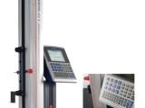 湖北襄阳 日本三丰高度尺测头选型 选件 样机试测