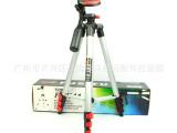 相机三脚架 摄影支架 DV三角架 轻型三脚架 便捷彩色支架 FT-811