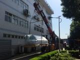 長沙經濟開發區專業搬場搬遷 運輸吊裝 全保險覆蓋安全放心