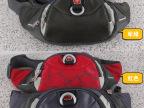 全新瑞士军刀包 旅行腰包户外正品SA0816 收银腰包时尚旅行包