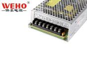 3d打印机电源-高性价AD-55A开关电源 市场价格