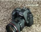 出售相机 佳能5D3 5D4 6D 1DX2 先到先得